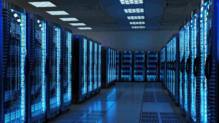 Какво е уеб хостинг и как работи