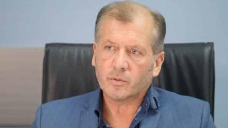 Екимджиев: Не допускат кадърни хора от чужбина в политиката ни