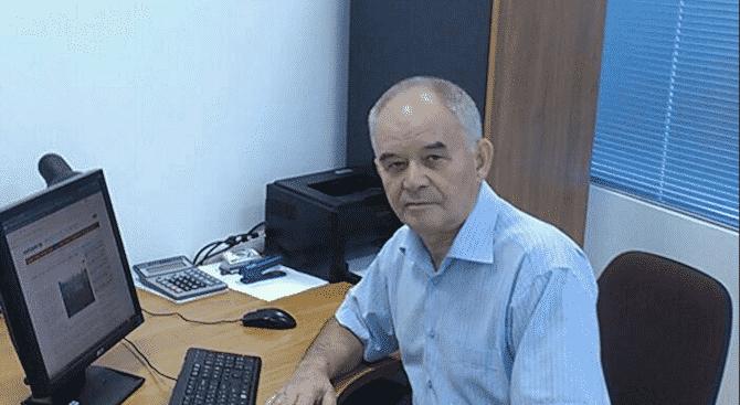 Кирил Арсов: След 12 годишно управление на страната днес ГЕРБ се опитва да се скрие зад служебното правителство